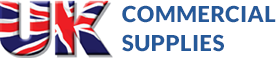 UK Commercial Supplies